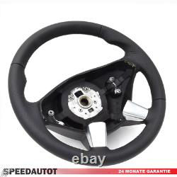 Volant Cuir Neuf Mercedes W639 Vito Viano W906 Sprinter
