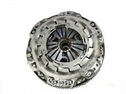 Volant bimasse Volant moteur pour Mercedes S204 C200 08-11 A6460300805